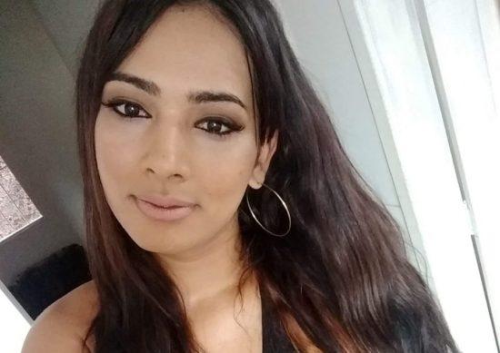 Acusado de matar transexual é condenado a 12 anos de prisão