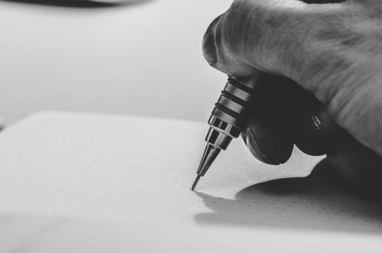 Prefeitura de Aracaju abre seleção para estágio em jornalismo