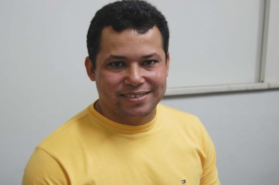 Sukita é condenado em mais duas ações por improbidade administrativa