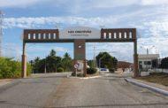 São Cristóvão e mais dois municípios sergipanos vão receber R$ 1,7 milhão para atender pacientes do SUS em casa