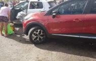 Idoso de 62 anos é morto a tiros dentro de veículo em Lagarto