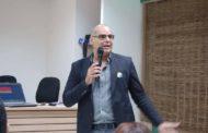 PSOL indica o delegado Mário Leony como pré-candidato à prefeitura de Aracaju