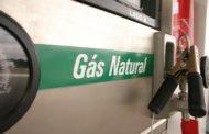Governo de Sergipe reduzirá ICMS sobre o gás para taxistas