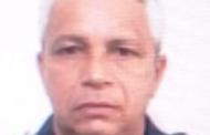 Guarda municipal morre após colidir motocicleta com caminhão de lixo na Zona Sul de Aracaju