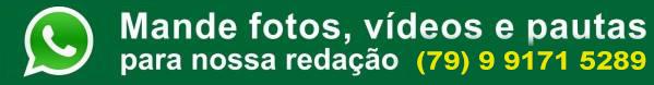 Prefeitura de São Cristóvão prorroga prazo de pagamento do IPTU em razão do Coronavírus.