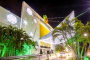 Shoppings Jardins e RioMar funcionam em horário normal no domingo
