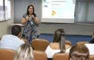 TCE capacita servidores dos 75 municípios com alvo na melhoria das gestões