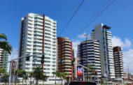 Polícia Civil prende paulistas responsáveis por furtos em prédios de luxo na capital sergipana
