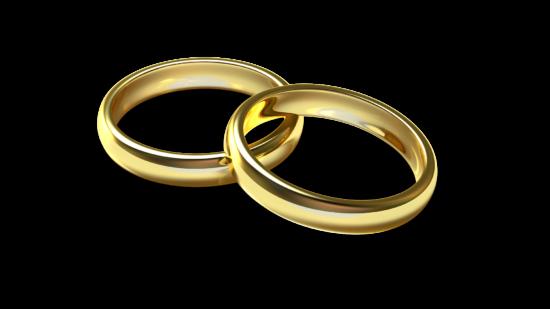 Casamentos registrados em Aracaju diminuem, segundo IBGE