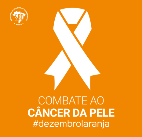 Mutirão no HU fará parte de campanha nacional do câncer de pele