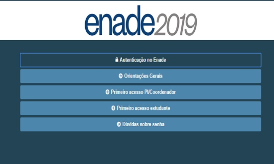 Club Sportivo Sergipe apresenta elenco para 2020
