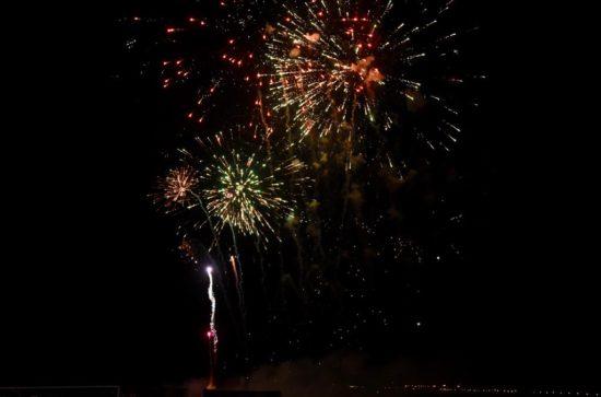 Réveillon: veja opções de festa na capital e interior do estado