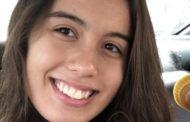 Estudante universitária desaparece após vender o celular em Aracaju