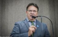 Polícia Civil investiga suposto golpe que vereador de Aracaju diz ser vítima