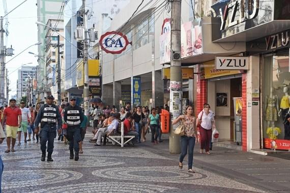 Tradicional Festival do Jegue acontece neste fim de semana em Itabi