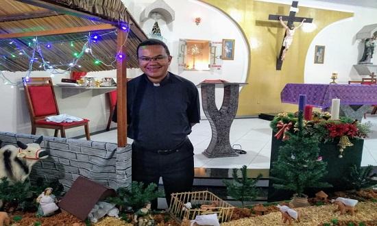Natal: conheça o significado religioso do nascimento de Jesus Cristo