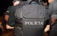 Após lei de abuso de autoridade entrar em vigor, polícias param de divulgar nomes e fotos de presos em Sergipe