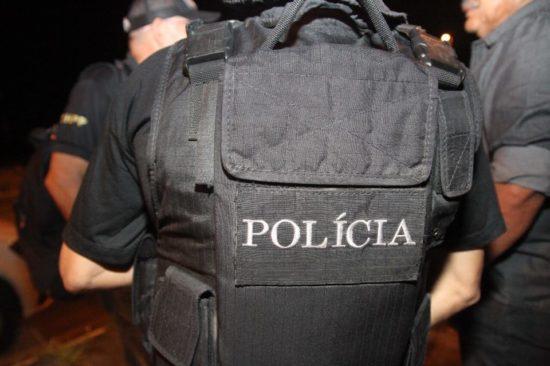 Dois envolvidos em homicídio e crimes de pistolagem morrem em confronto com a polícia