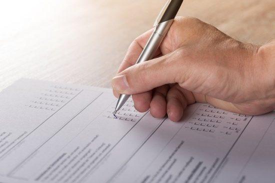 Prefeitura de Mariana (MG) abre concurso com 65 vagas