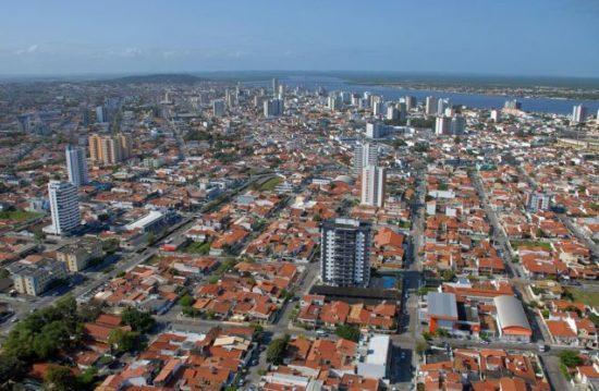 Prefeitura de Aracaju prevê arrecadar em torno de R$ 180 milhões de IPTU em 2020
