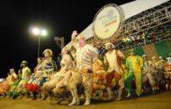 Feira de Sergipe termina neste domingo em Aracaju