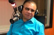 Gilmar Carvalho estreia como âncora do programa Impacto na FM Jornal nesta segunda-feira