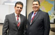 Grupo Tiradentes apresenta novo superintendente geral