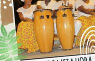 Fomentando musicalidade da População Negra, Parêa Culinária Artesanal reabre com novidades em novo endereço