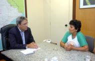 Morre Lúcia Moura, ex-presidente da Federação dos Trabalhadores na Agricultura de Sergipe