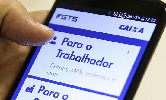 Prefeitura de Aracaju passa a administrar a Orla da Atalaia
