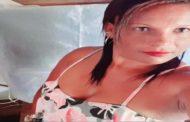 Mulher é encontrada morta dentro de residência em Pirambu; companheiro é o principal suspeito
