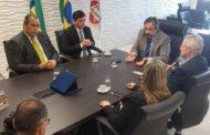 Força-tarefa vai reforçar combate à sonegação e a fraudes fiscais em Sergipe