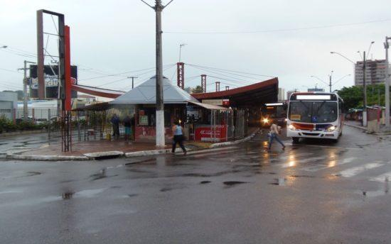Prefeitura cria nova linha de ônibus para beneficiar usuários da Grande Aracaju