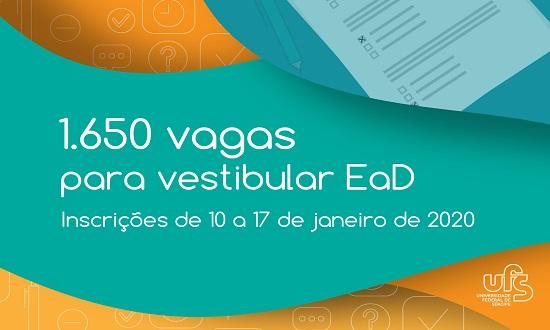 Com volta às aulas, SMTT recomenda rotas alternativas em Aracaju
