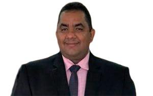 Presidente da Câmara de Vereadores de Canindé barra crédito especial de R$ 1 milhão para a prefeitura