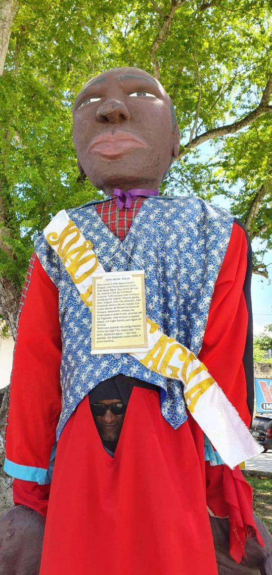 Confira a programação das principais festas carnavalescas de Sergipe
