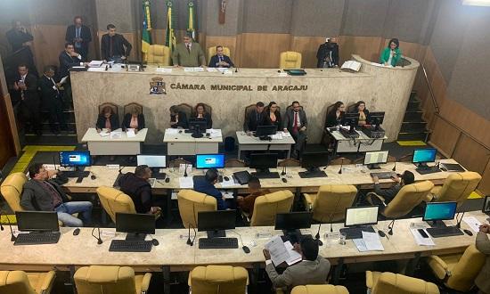 IPTU: vereadores afirmam que projeto que perdoa dívidas é injusto