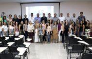 Conselho Regional de Odontologia de Sergipe apresenta calendário de atualização científica 2020