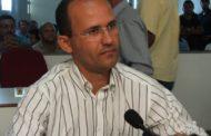 Morre ex-vereador e ex-prefeito de São Cristóvão Jadiel Campos