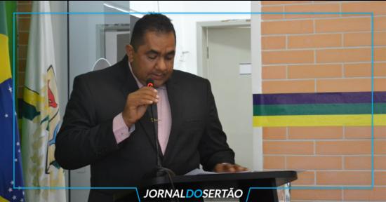 Pacientes e servidores são vítimas de arrastão em hospital de Aracaju