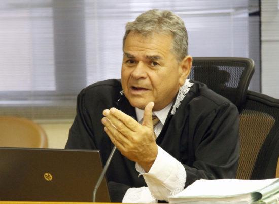 Polícia Civil deflagra operação que coíbe a prática dos jogos de azar em Aracaju