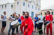 The Baggios lança videoclipe gravado em São Cristóvão