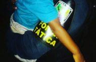 Mãe suspeita de dopar criança é presa em Aracaju
