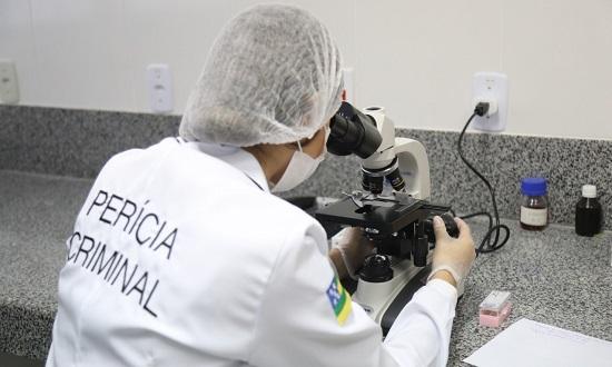 Tribunal Regional Eleitoral nega pedido de desfiliação partidária do deputado Gilmar Carvalho