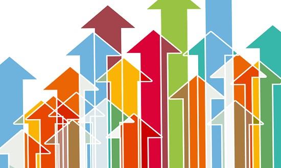 Sergipe inicia 2020 com abertura de 376 novas empresas
