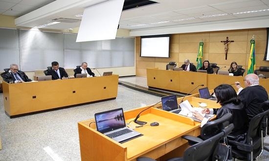 TCE condena ex-vereadores de Riachuelo a devolver R$ 118 mil