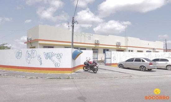MP acata denúncia de deputado e move ação contra prefeito de Socorro
