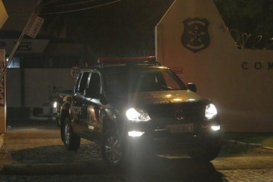 Radialista é preso acusado de estupro de vulnerável no interior de Sergipe