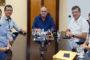 Igreja Quadrangular de Sergipe suspende cultos temporariamente