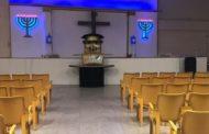 Prefeitura de Nossa Senhora do Socorro autoriza reabertura de templos religiosos